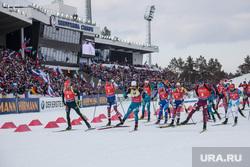 Заключительный этап кубка мира по биатлону. Тюмень, биатлон, спорт, жемчужина сибири, центр зимних видов спорта