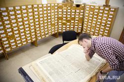 Архивные заметки уральских газет во время событий Февральской революции 1917 года. Екатеринбург, архив, бардин данил, старые газеты, архивные газеты, библиотека