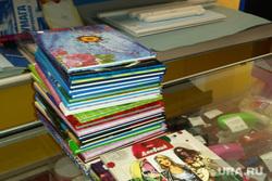 Школьная ярмарка Курган, школьный дневник