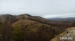 Туристический поход по хребту Нурали, Южный Урал, горы, горный хребет, нурали