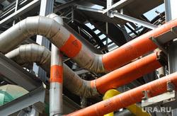 завод элементов трубопровода екатеринбург банкротство