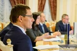 Встречи Кобылкина с депутатами, нефтяниками, федералаи + Совет глав , бурдыгин сергей