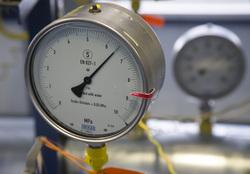 Открытая лицензия на 30.07.2015. Добыча газа., газ, приобское