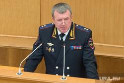 Заседание заксобрания Со. Екатеринбург, бородин михаил
