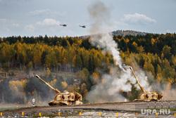 RAE-2015. Russia Arms Expo-2015. Первый день. Нижний Тагил, военная техника, учения, мста-с