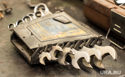 Автосервис. СТО. Мегион, инструменты, ремонт, гаечные ключи