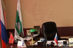 Кайгородов Сергей Шумиха Курганская обл, кресло главы шумихи