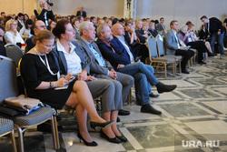 5 всероссийский форум региональных СМИ необр
