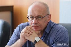 Визит Сергея Степашина в УрГЮУ. Екатеринбург, бублик владимир