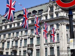 Лондон, Великобритания, лондон, флаг великобритании, подземка, underground, лондонское метро
