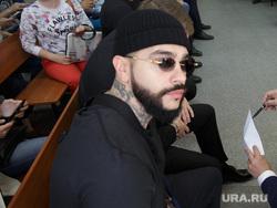 Cуд по делу об избиении DJ Smash. необр. Пермь, тимати, юнусов тимур