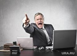 Морг, увольнение, безработица, эмоции, крик, злой начальник, увольнение работника, потеря работы