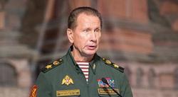 Золотов Виктор, золотов виктор