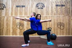 Позы к 14 февраля от Power House Gym. Екатеринбург, физическая нагрузка, фитнес