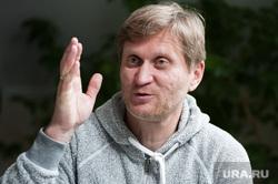Интервью с Андреем Рожковым. Екатеринбург, рожков андрей, жест рукой