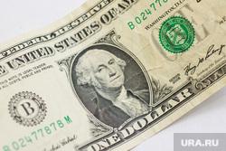 Клипарт. Деньги и прочее., кризис, доллар, валюта