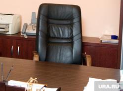 Пресс-конференция Романа Скиндерева. Курган, кресло ректора кгу