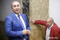 Суд по Карапетяну г. Екатеринбург, карапетян армен