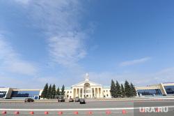 Ред вингс. Челябинск., аэропорт, город челябинск, баландино