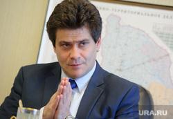 Интервью с Александром Высокинским. Екатеринбург, высокинский александр, молится, сложенные ладони
