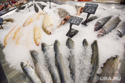 Продуктовый магазин. Пермь, еда, рыба, магазин, супермаркет, продукты