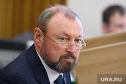 Заседание городской Думы Екатеринбурга и уход Евгения Ройзмана в отставку, тестов виктор