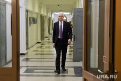 Комиссия по местному самоуправлению и внеочередное заседание гордумы Екатеринбурга, коридор, якоб александр
