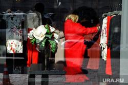 Магазины брендовой одежды. Екатеринбург, бутик, магазин люкс, брендовая одежда, мода