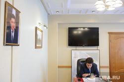 Интервью с Александром Высокинским. Екатеринбург, высокинский александр, куйвашев портрет