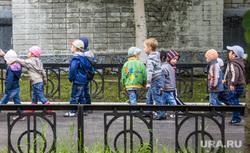 Бадина в школе №21. Нижневартовск., детский сад