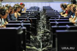 Соревнования посвященные восьмилетию компьютерной игры World of Tanks. Челябинск, компьютерная игра, хакеры, геймеры, ворлд оф тэнкс, компьютерные пираты