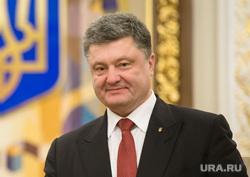 Клипарт depositphotos.com, порошенко петр, эрдоган реджеп