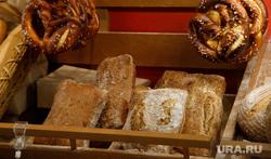 Пекарня «Хлеботека». Екатеринбург, хлеб, выпечка
