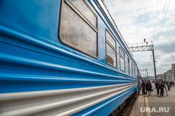День Свердловской железной дороги в Законодательном Собрании. Екатеринбург, вокзал, поезд, железнодорожная платформа, вагон