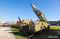 Северная корея, баллистические ракеты, ядерный взрыв, эксгибиционист, кровь на полу, ракетный комплекс, баллистическая ракета