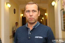 Встреча с Вадимом Шумковым - за губернатора Тюменской обл Курган, шумков вадим