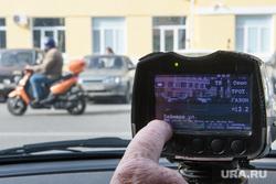 Брифинг по штрафам за парковку. Екатеринбург, платная парковка, измерительный прибор, паркон