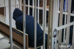 Пресненский суд. Москва, скамья подсудимых, наручники, чабуев юрий