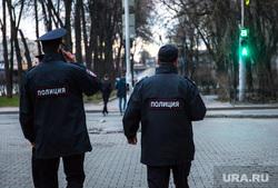 Шествие студентов радиофака. Екатеринбург