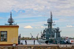Клипарт. Санкт-Петербург, корабли, военные, санкт-петербург