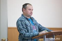 Допрос свидетеля Шумилова Дмитрия по уголовному делу Ильясова Ильгиза. Курган, шумилов дмитрий