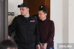 Арест экс-мэра Миасса Геннадия Васькова обвиняемого в превышении должностных полномочий. Челябинск, васьков геннадий