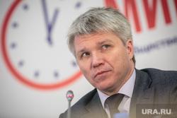Час с министром в Общественной палате РФ. Москва, время, колобков павел, изображение часов