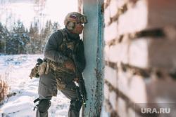 Клипарт depositphotos.com, фсб, силовики, офицер, военные, оружие, нападение, терроризм