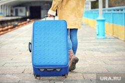 Отъезд, Газманов Олег, поездка, турист, чемодан, отъезд, улетать