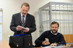 Суд над Николаем Сандаковым. Допрос свидетеля Алексея Лошкина. Челябинск, сандаков николай, колосовский сергей