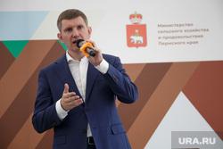 АГРОФЕСТ - 2018. Пермь, решетников максим