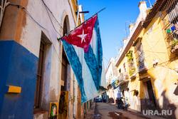 Клипарт depositphotos.com, кубинский флаг, куба