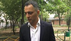 адвокат сайгитов умалат