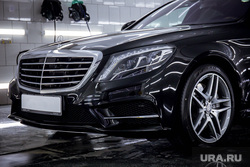 Элитные автомобили. Екатеринбург, мерседес бенц, mercedes-benz, элитный автомобиль